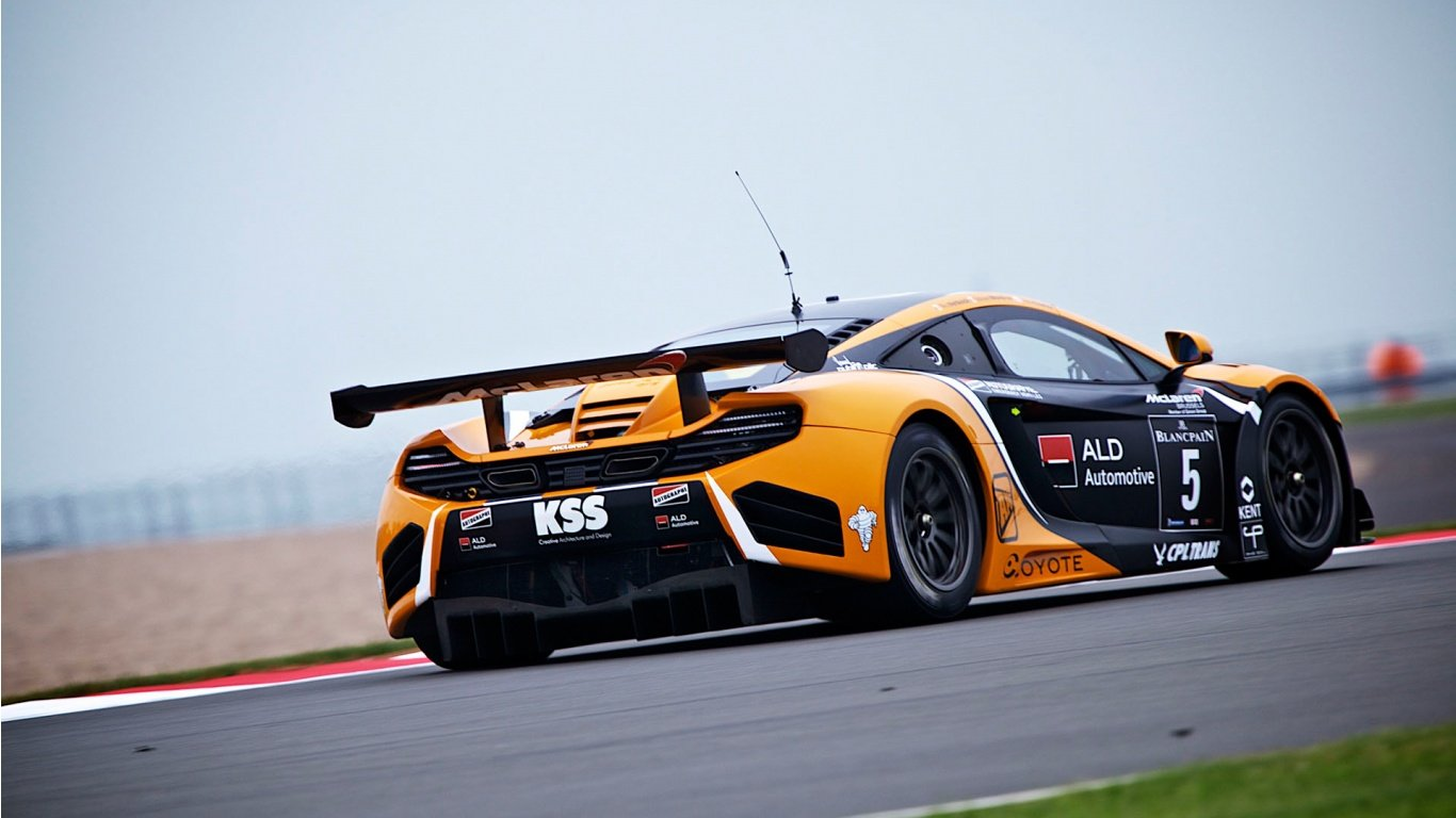 Racing cars wallpapers 1366x768 wallpapersafari - Racing cars wallpapers for mobile ...