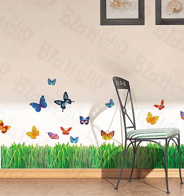 wallpaper designer Wallpaper Border Designs 600x638