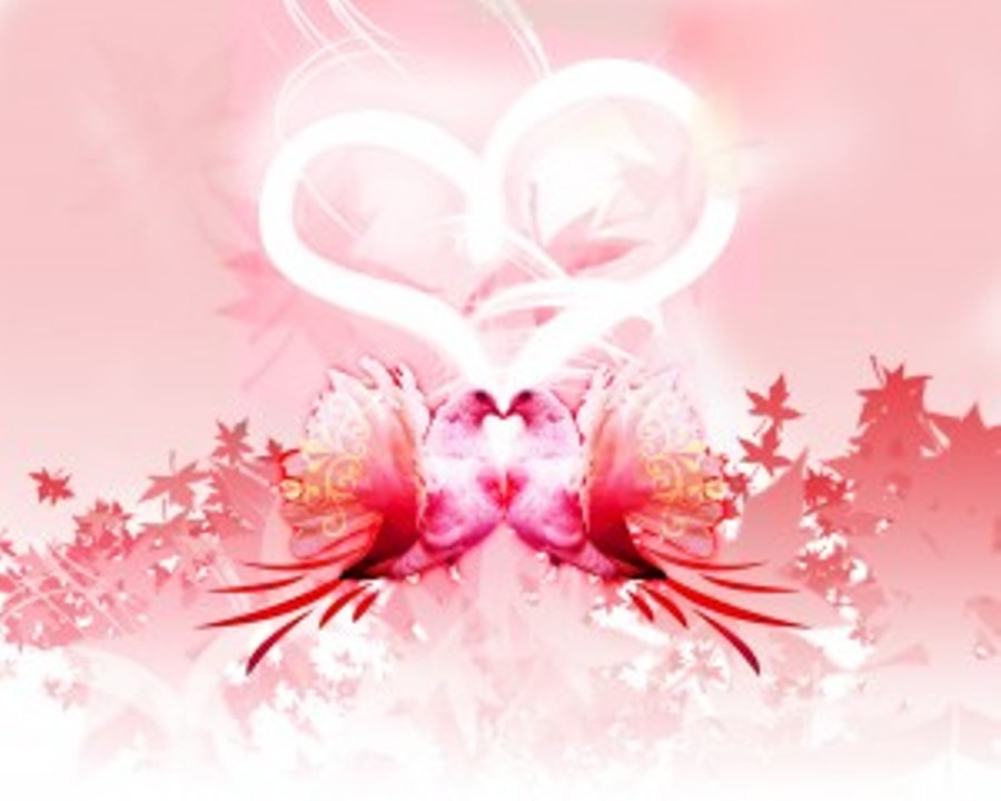 Back Gallery For valentine wallpaper and screen savers 900x720