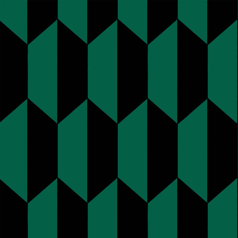 Son online shop TILE 89 geometric patterns Cole and Son Wallpapers 800x800