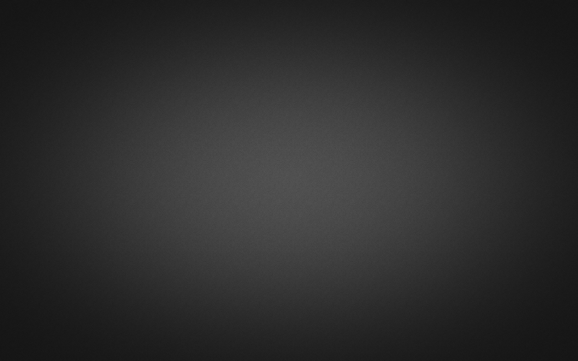 black and gray backgrounds wallpapersafari. Black Bedroom Furniture Sets. Home Design Ideas