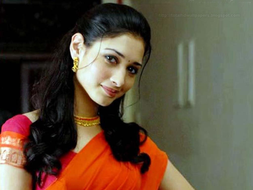 Tamanna Wallpapers Wallpapersafari