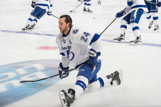 Blackhawks vs Lightning   10242015   Tampa Bay Lightning   Photos 552x367
