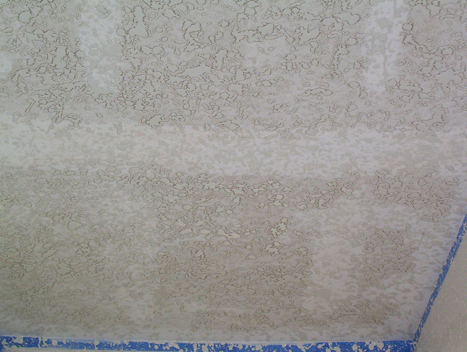 50 knockdown texture wallpaper on wallpapersafari - Textured wallpaper on ceiling ...