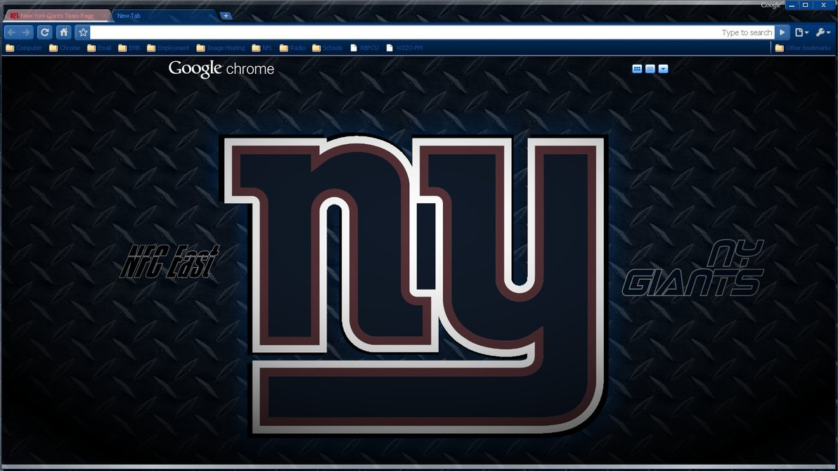 Free Download You Like This New York Giants Wallpaper Hd Wallpaper