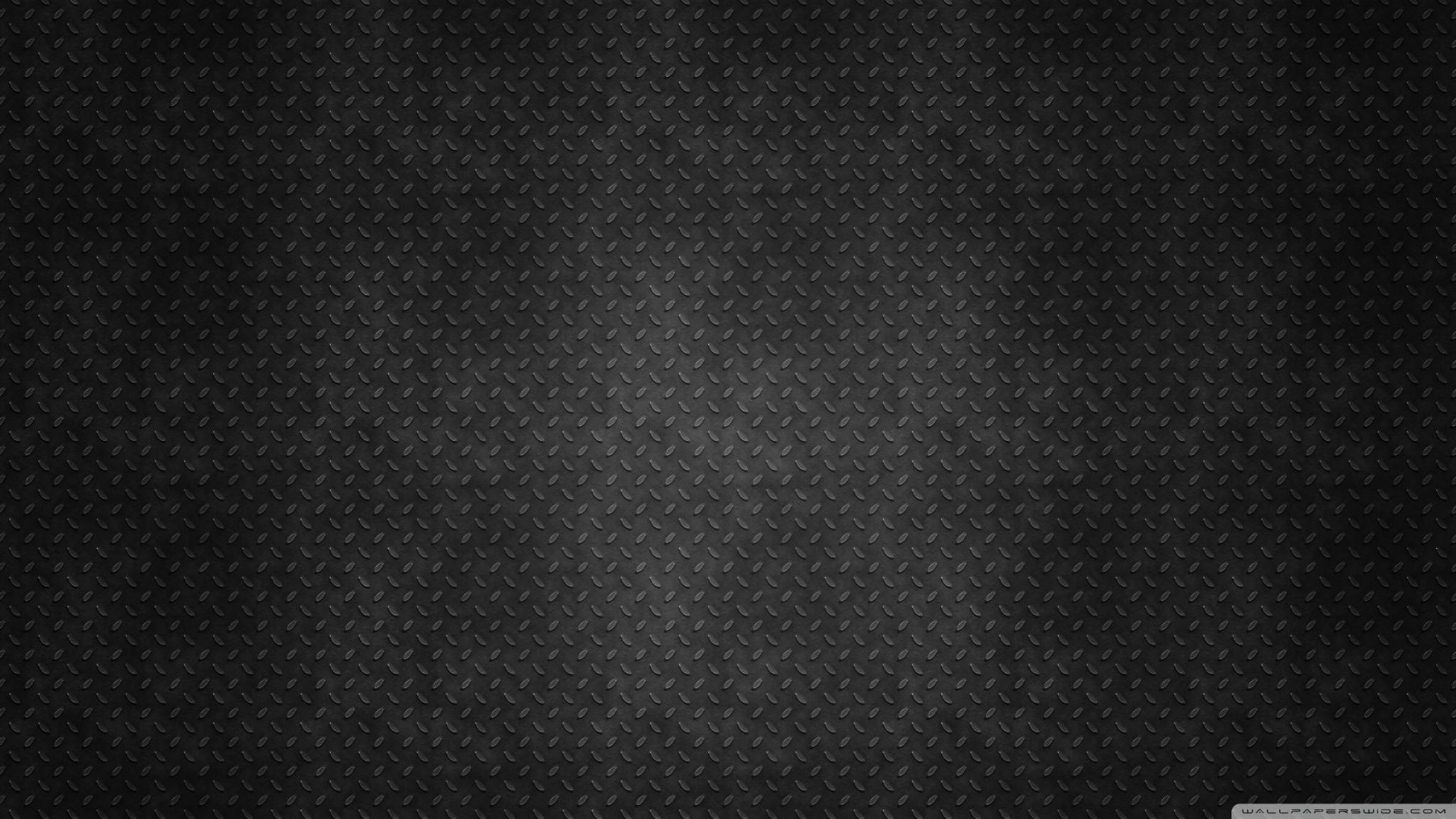 Картинки 2048 пикселей в ширину и 1152 пикселя в высоту и ширину