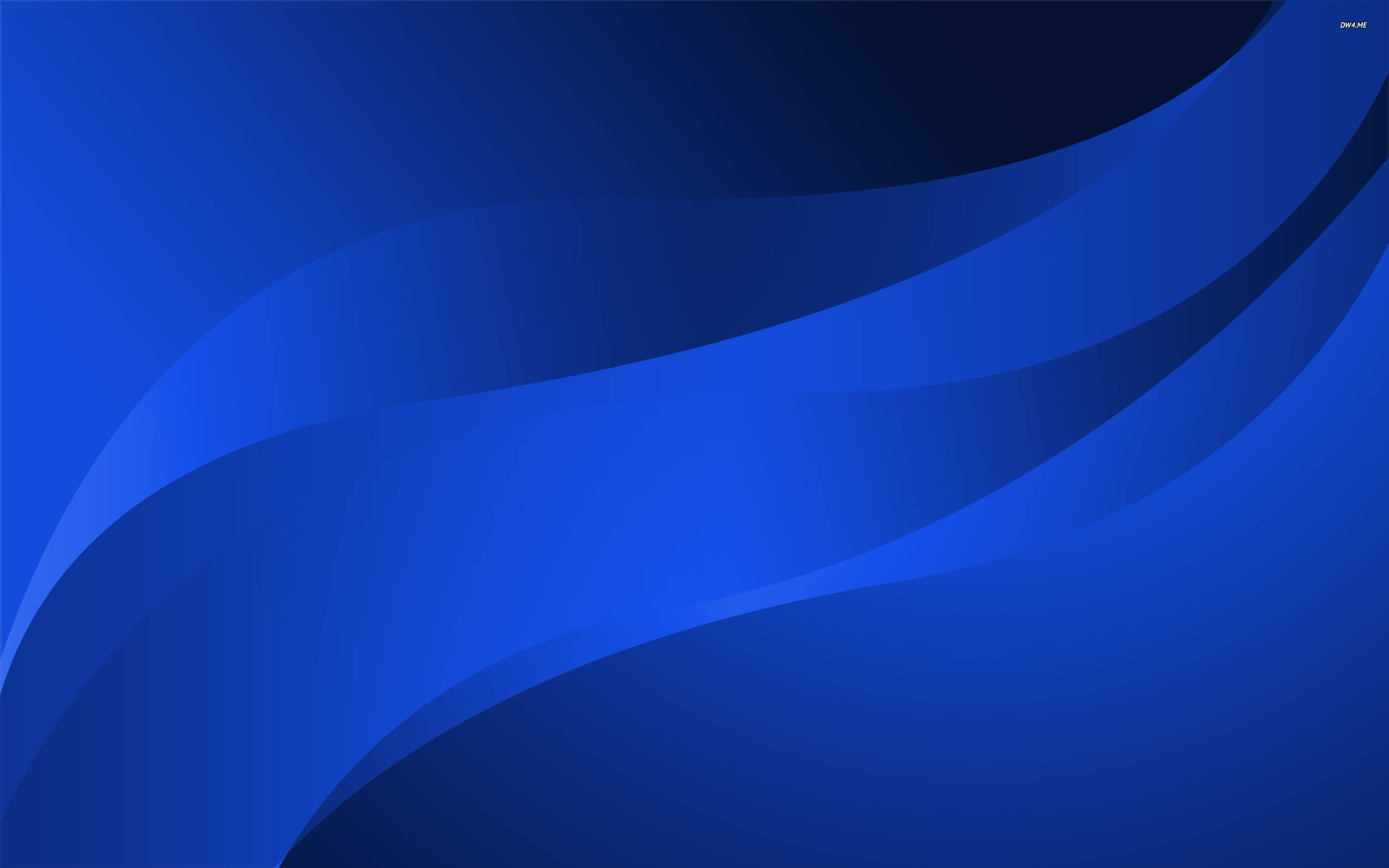 Blue Wallpaper   Dr Odd 2560x1600