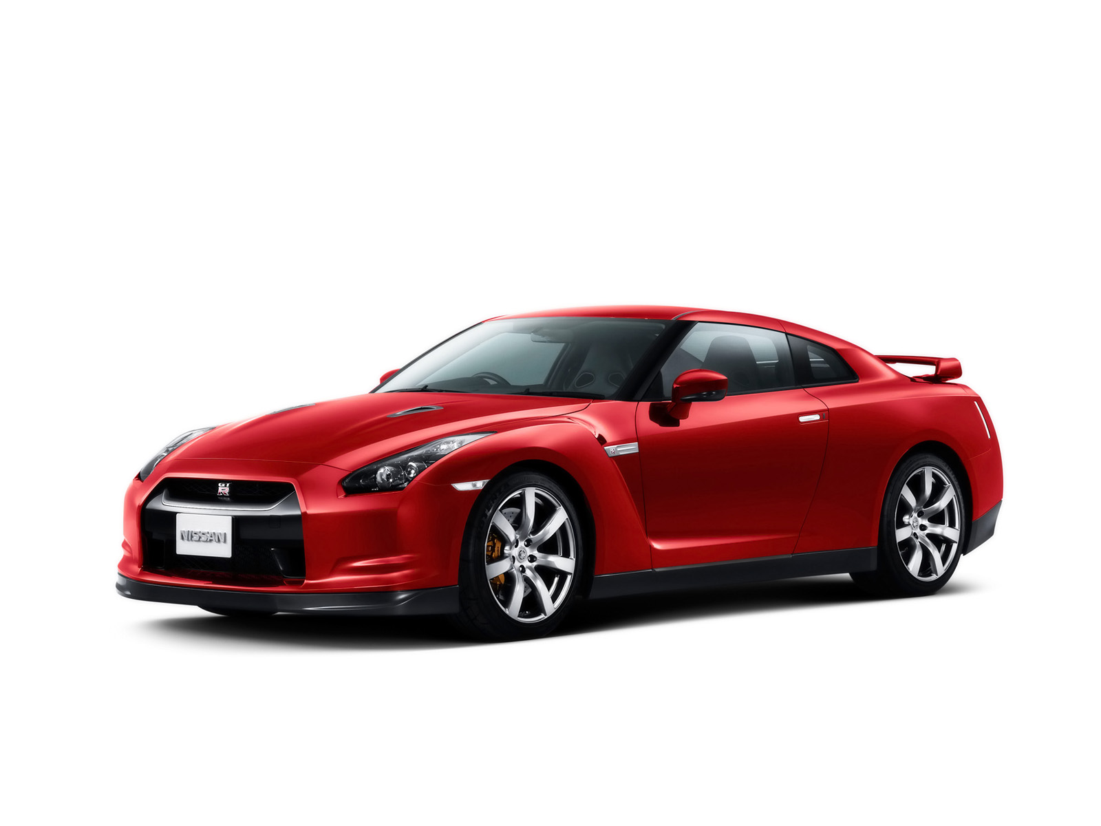 GT R   Nissan   Cars   HiRes Desktop Wallpapers   Page 1 1600x1200