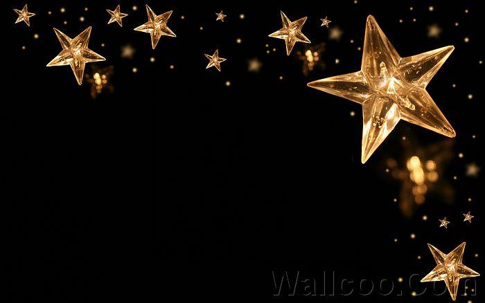 золотые звезды  № 3671175 без смс
