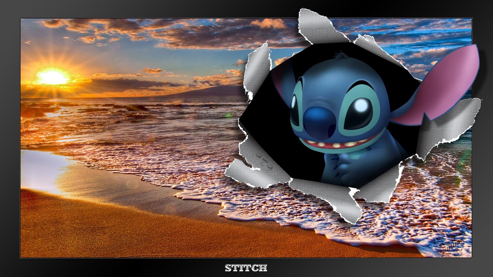 Graphics by Jordak My Disney Cruise and Disney World Vacation Designs 1600x900