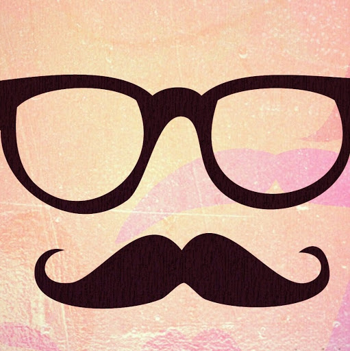 Cute Mustache Wallpapers - WallpaperSafari