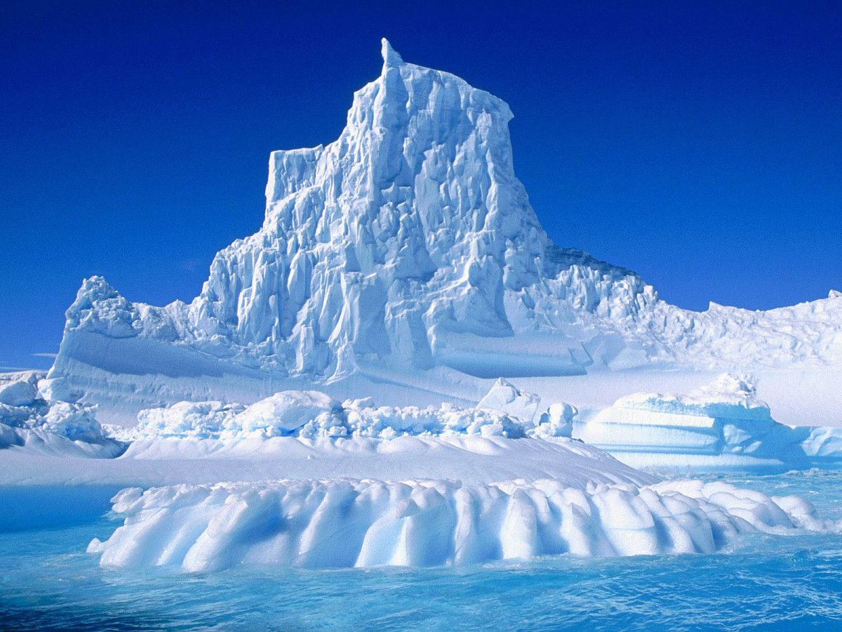 antarctica Antarctica   Beautiful Places hd wallpapers 1200x900