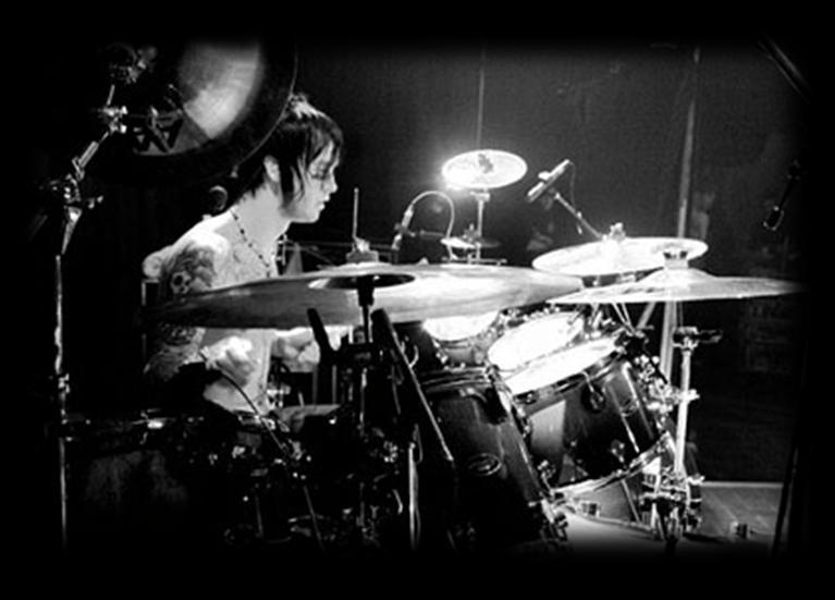 Metal Drummer Pedia and Wallpaper Jimmy The Rev Sullivan 767x551