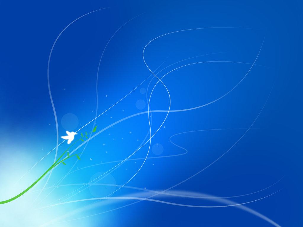 Windows 7 Official Wallpapers - WallpaperSafari