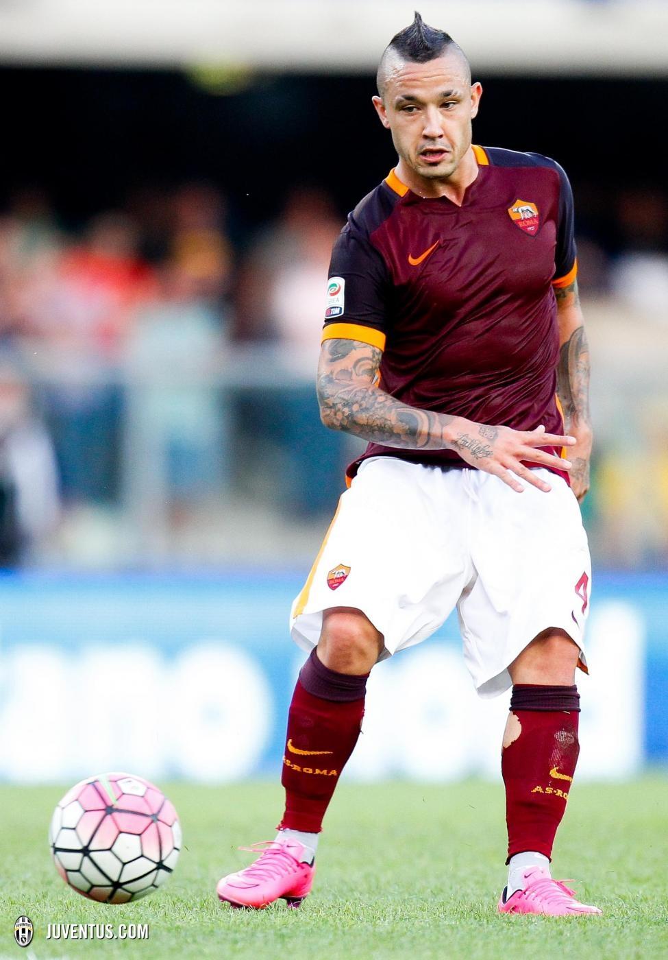 Three key men for Roma   Juventuscom 975x1400