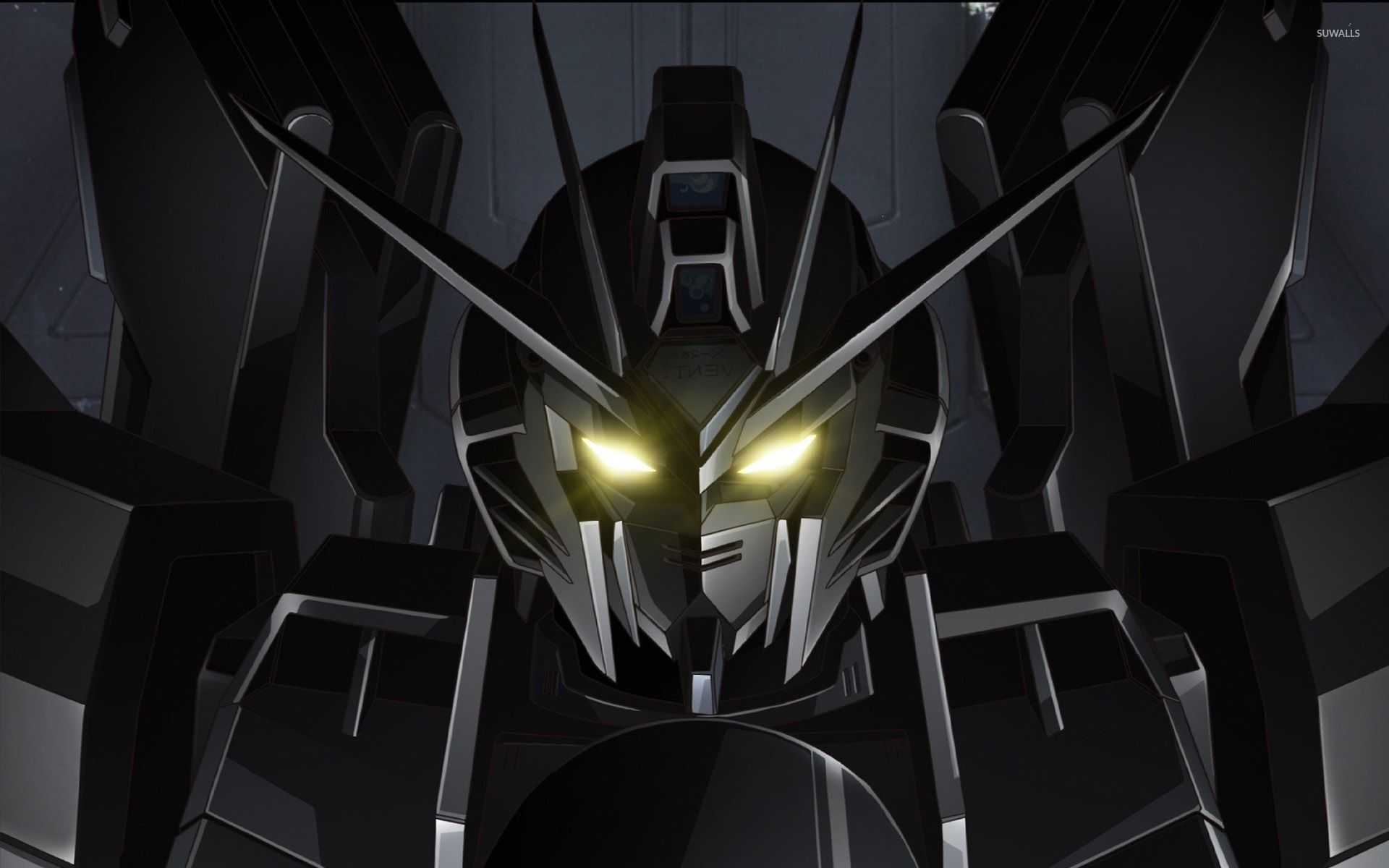 ZGMF X20A Strike Freedom Gundam wallpaper   Anime wallpapers   30145 1920x1200