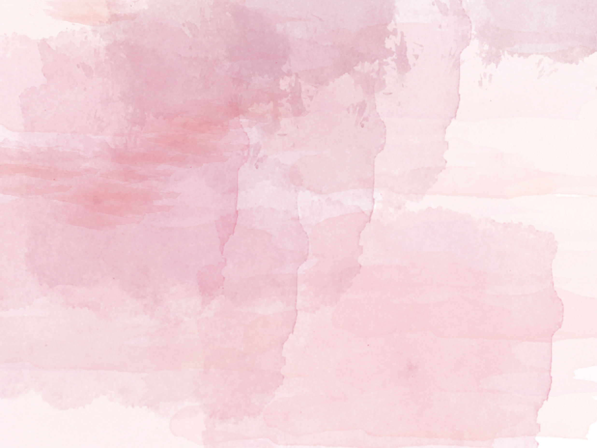 Free wallpaper hello watercolor pixejoo - Watercolour Wallpaper Wallpapersafari