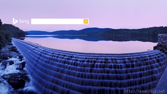 Get The Most Popular Bing Images for 2013 Wallpapers Screensaver 640x360