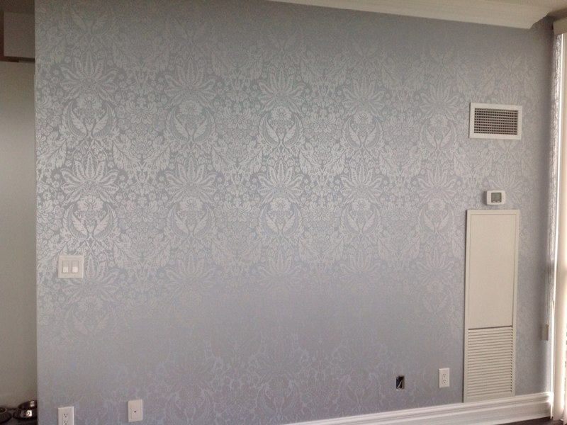 wallpaper benjamin moore wallpapersafari