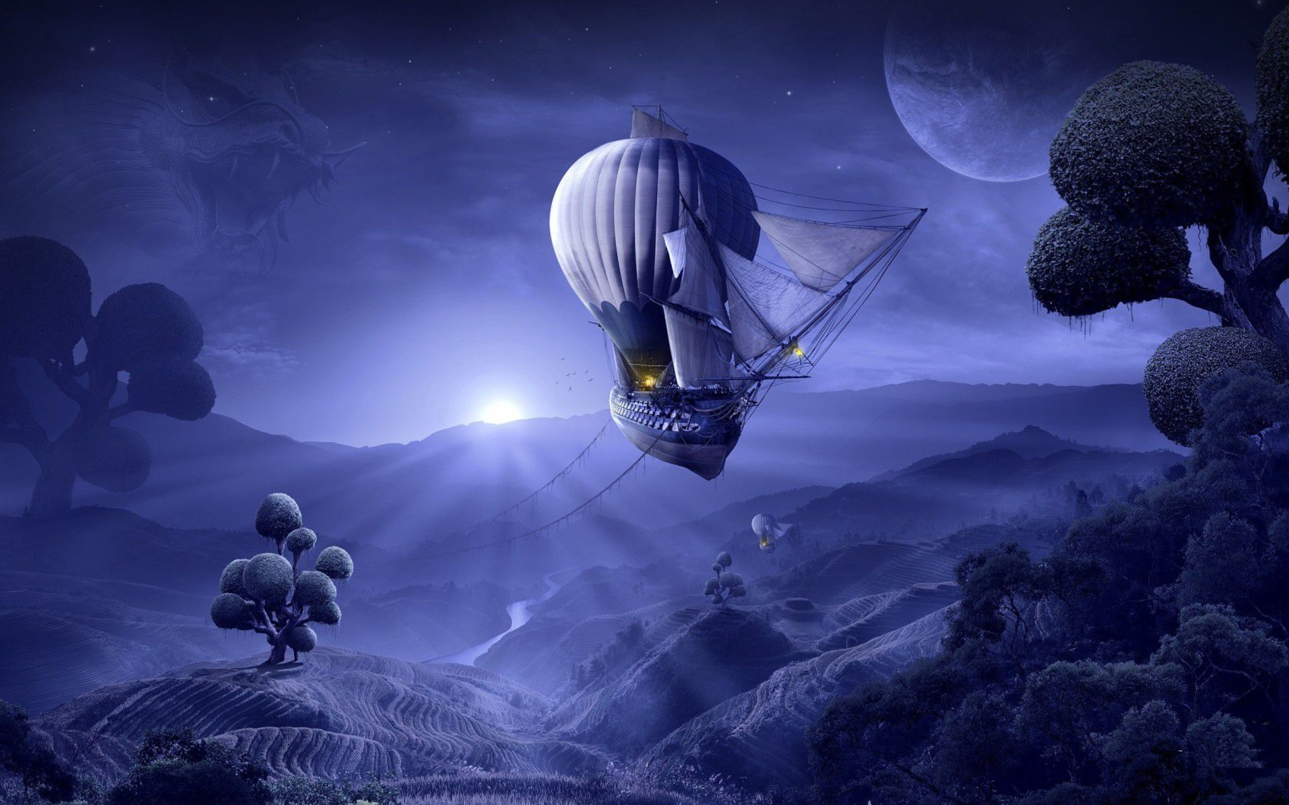 Space Mission wallpapers Space Mission stock photos 2560x1600