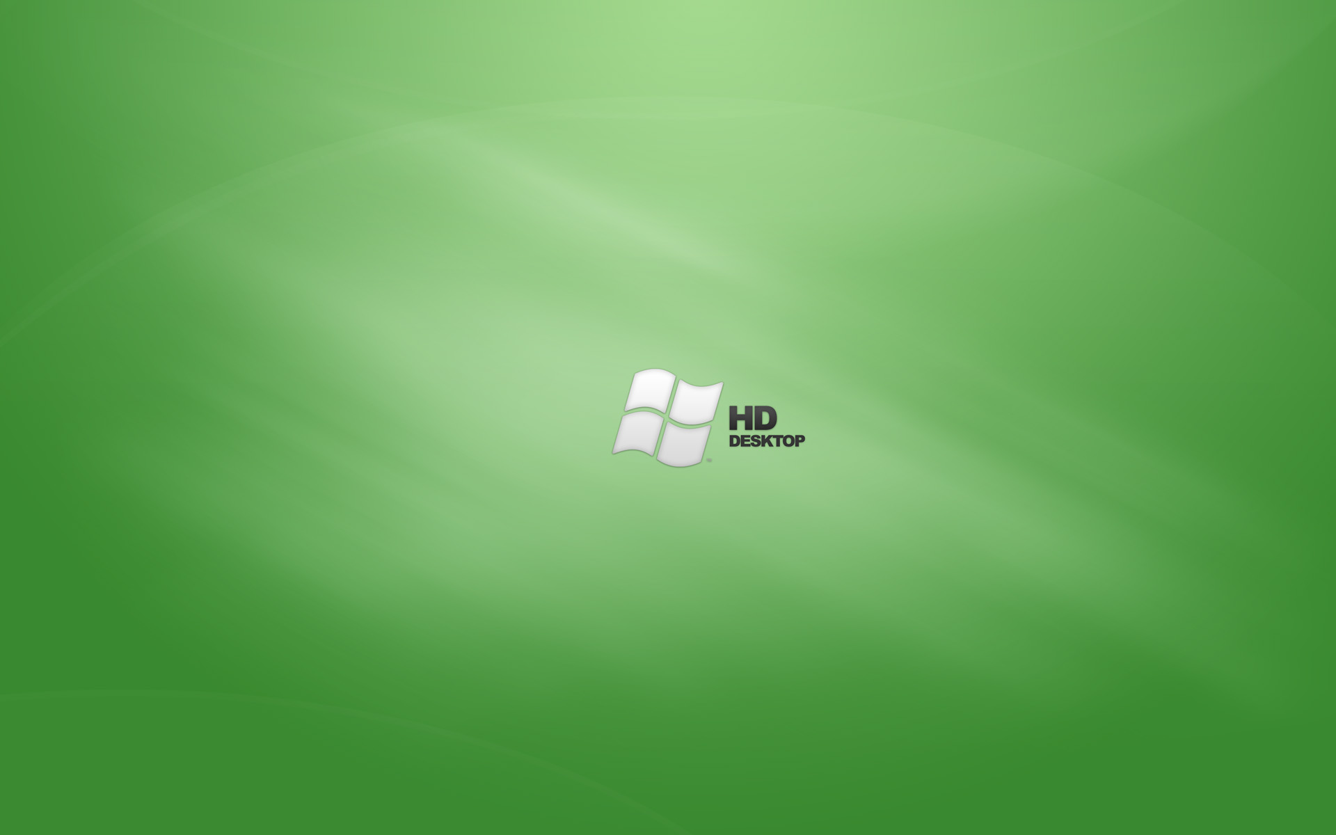 Green HD Desktop wallpapers Green HD Desktop stock photos 1920x1200