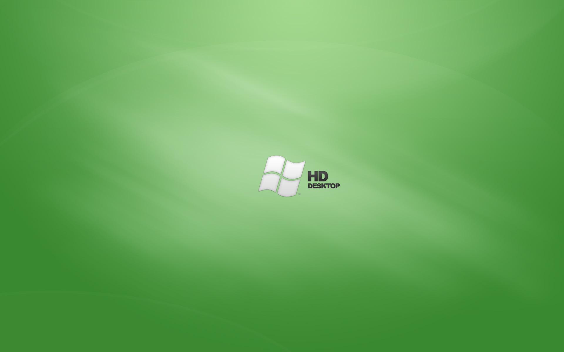 Green HD Desktop wallpapers Green HD Desktop stock photos 1920x1200