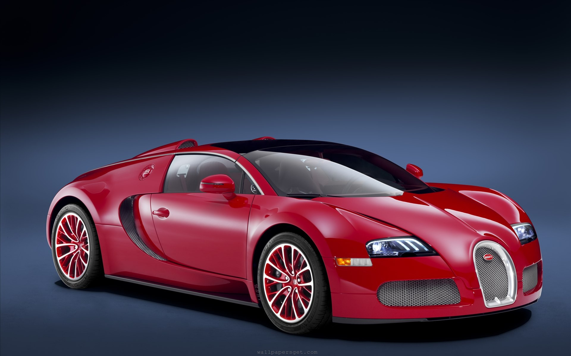 Free Download Red Bugatti Veyron Wallpaper 4882 Hd Wallpapers In Cars Imagescicom 1920x1200 For Your Desktop Mobile Tablet Explore 48 Hd Bugatti Veyron Wallpaper Bugatti Wallpapers Bugatti Veyron Wallpaper
