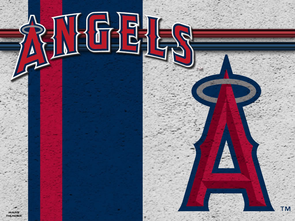 Los Angeles Angels MLB Graphics Code Los Angeles Angels MLB Comments 1023x767