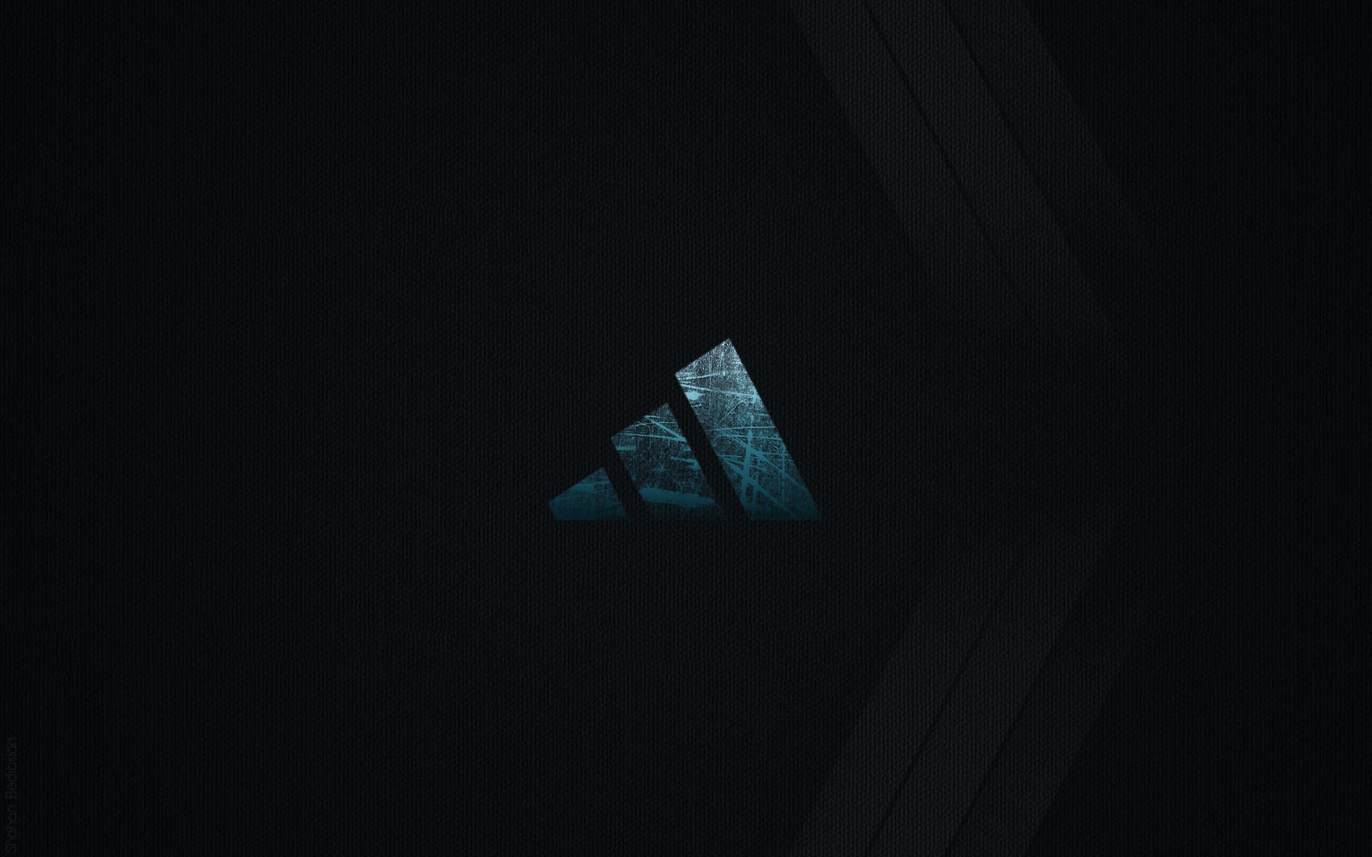 Adidas Logo Wallpaper Desktop