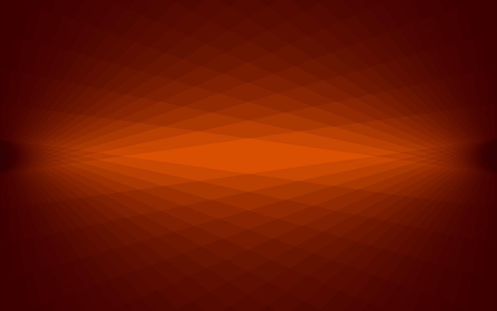 Warm Backgrounds wallpaper 1680x1050 11149 1680x1050