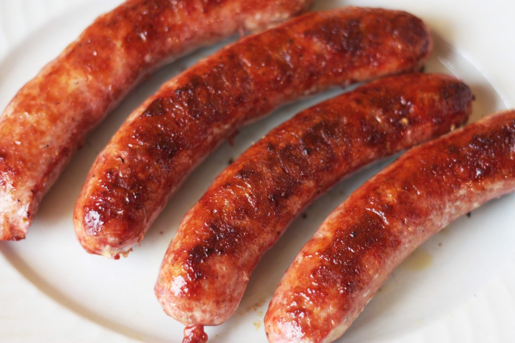 Sausages Wallpaper for PC Full HD Pictures 1024x682
