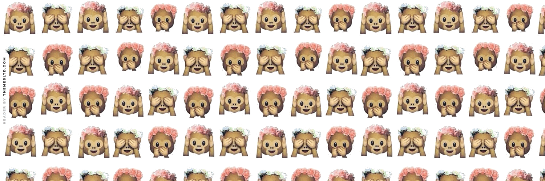 49+] Cute Emoji Wallpaper on Computers on WallpaperSafari