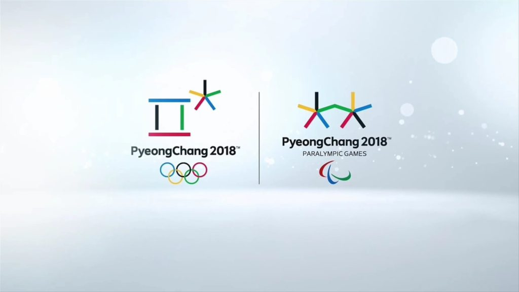 PyeongChang 2018 Olympic Winter Games HD Pictures and Images 1024x576