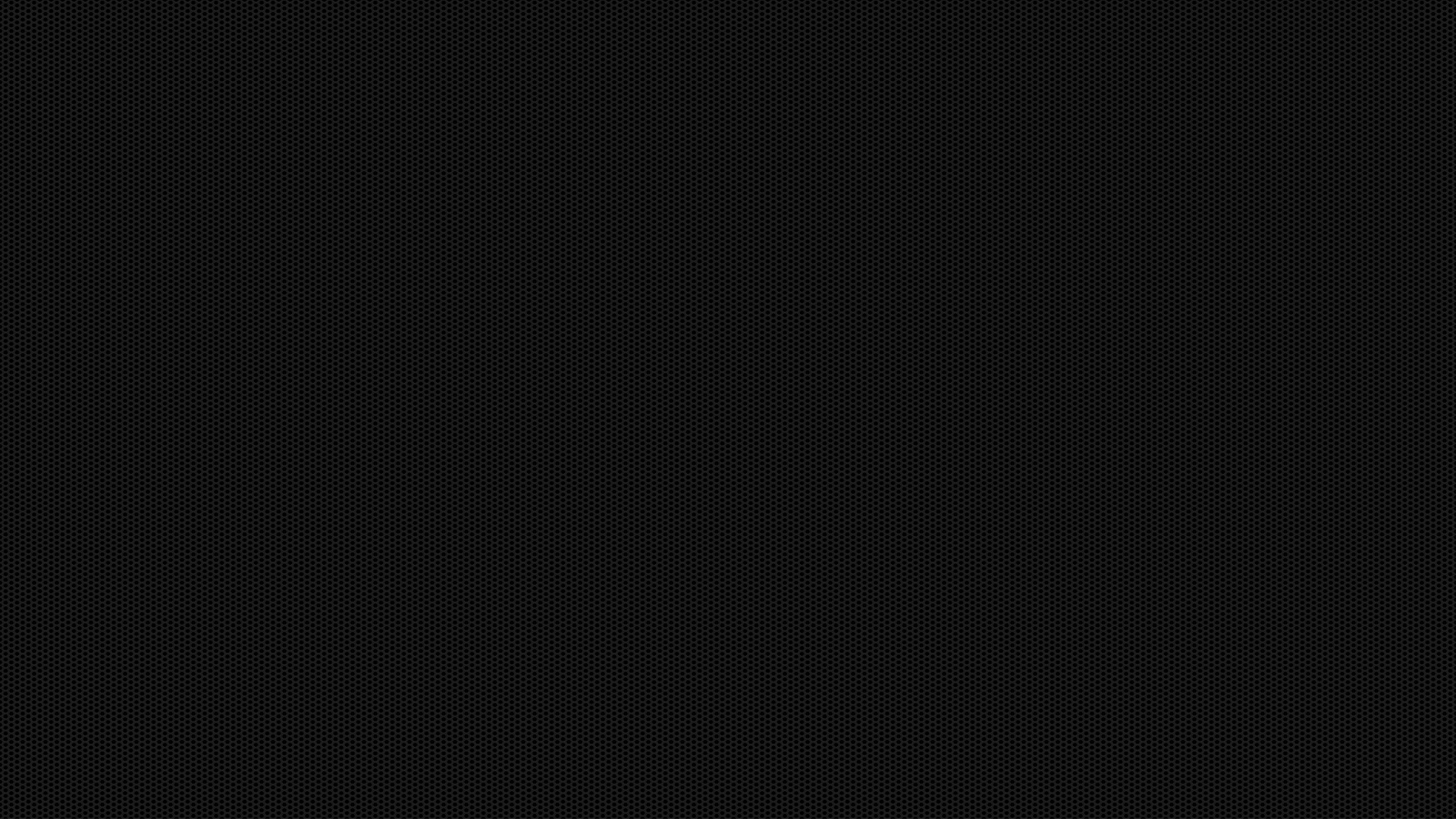 black honeycomb mesh by monkeymagico customization wallpaper 2560x1440