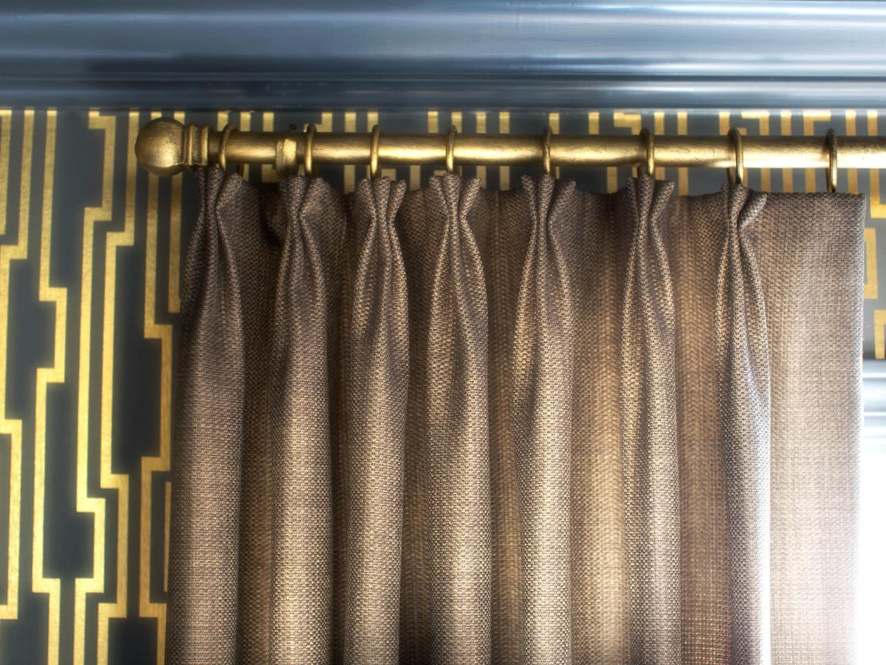 10 Window Treatment Trends Window Treatments   Ideas for Curtains 1280x960