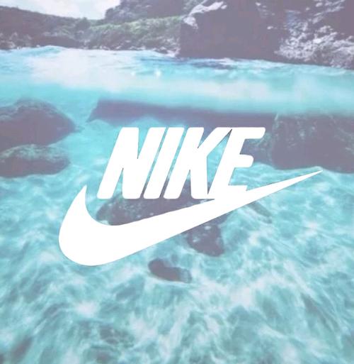 nike background Tumblr 500x513