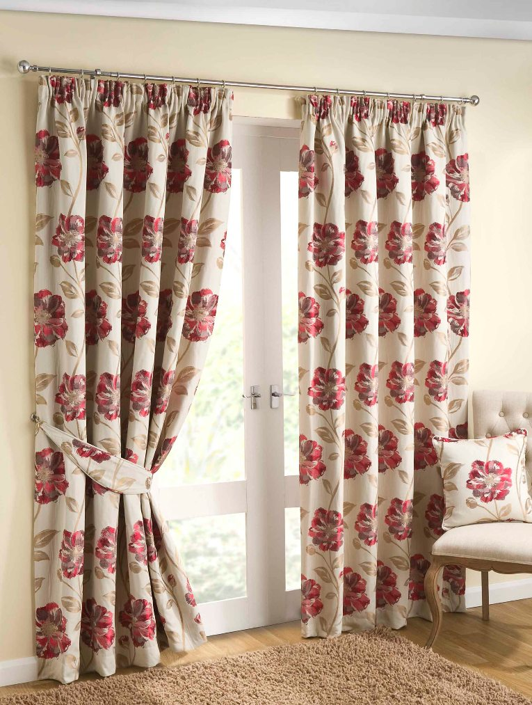 Curtains Blinds Bedding Chiltern Mills 765x1013