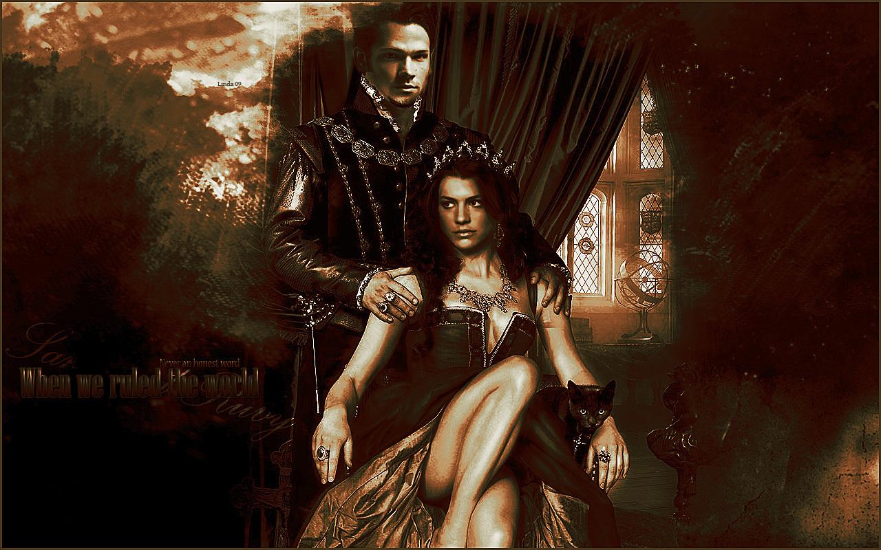 Supernatural images Supernatural wallpaper wallpaper photos 6257140 1280x800