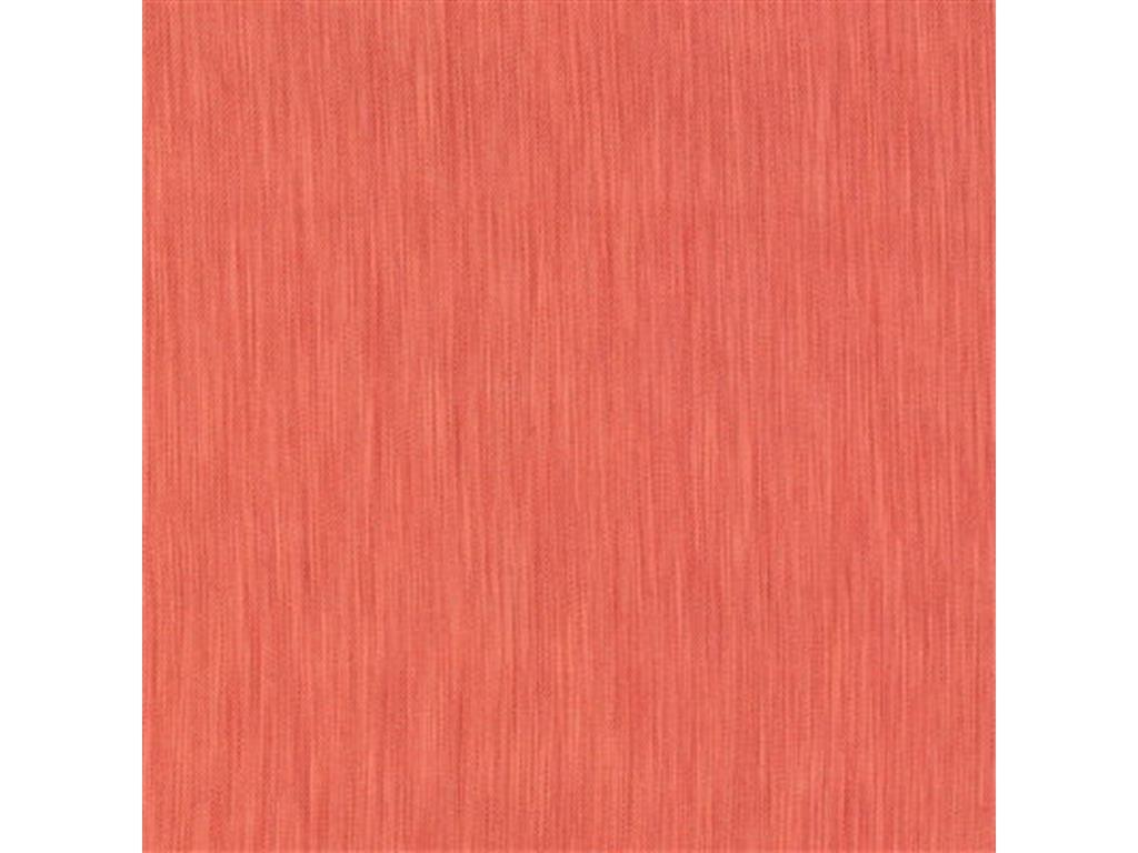 Coral Color Wallpaper Chancellor strie coral 1024x768