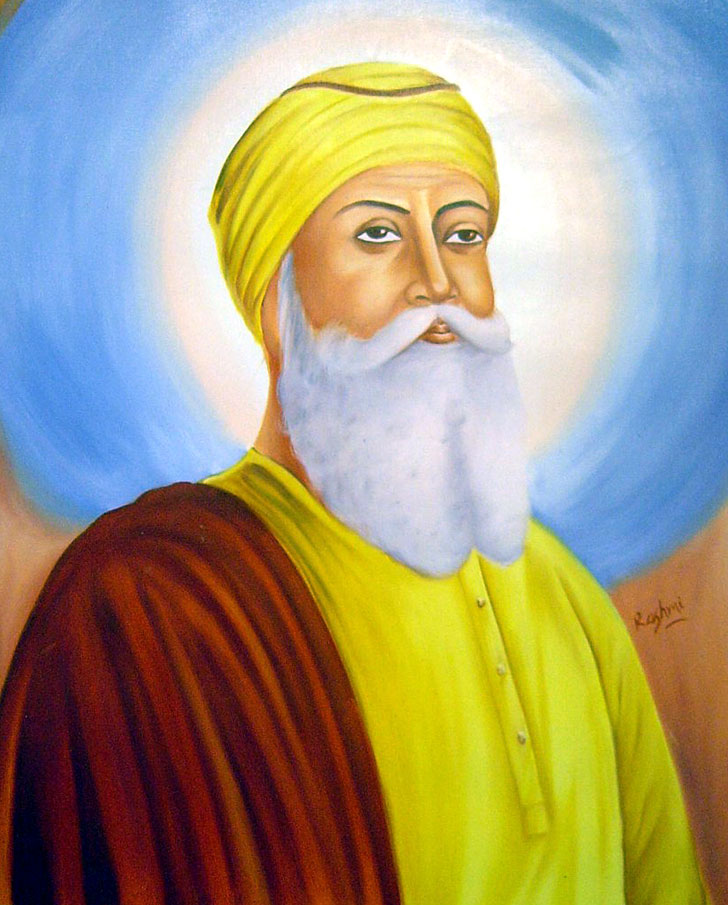 shri guru nanak dev ji essay in punjabi These books cover the complete lives and teachings of all sikh gurus from guru nanak dev ji to guru gobind singh ji  the lives of the ten sikh gurus were masterpieces in themselves with each one having a special flavour to it.