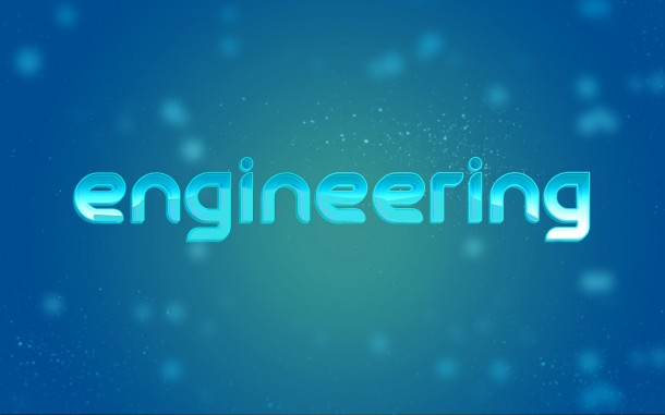 engineering wallpaper simply click on any wallpaper to enlarge let us 610x381