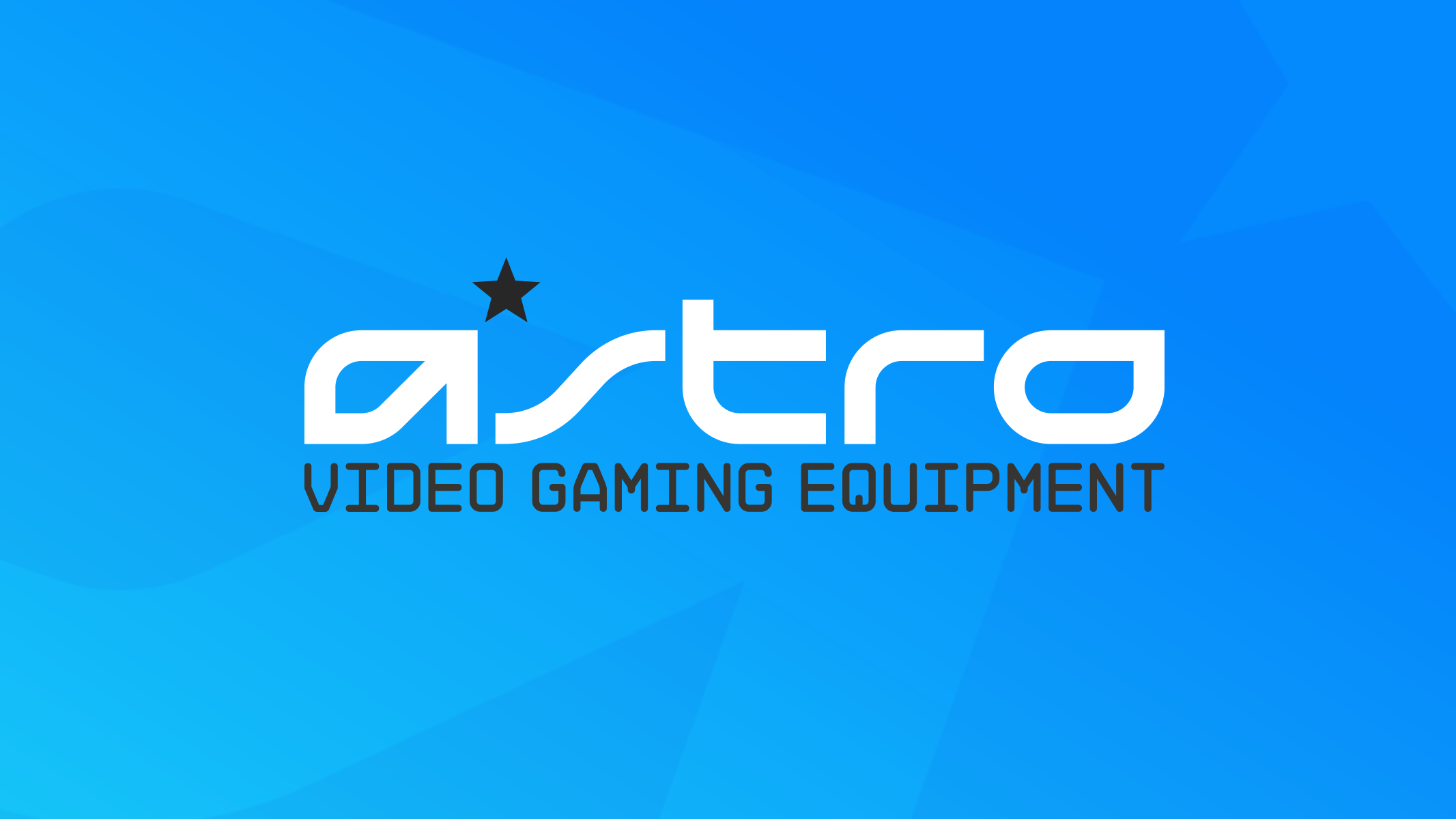 12 V4NT0M Some astro gaming wallpapers I made a while ago 2133x1200