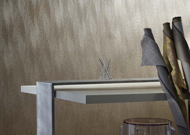 Month Contemporary Wallpaper by Ronald Redding TotalWallcovering 624x443