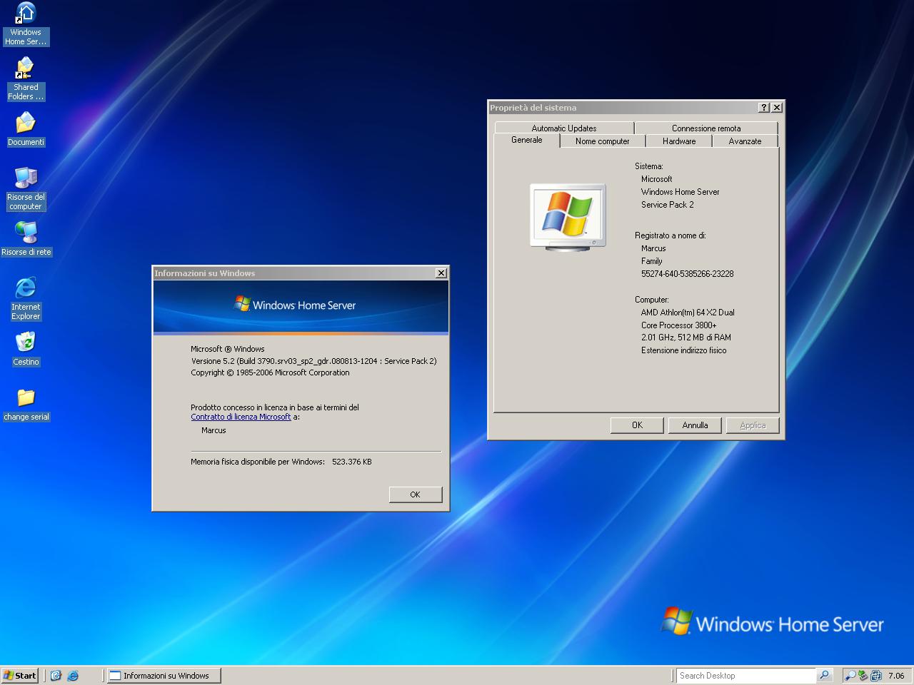 Windows Home Server Wallpaper Wallpapersafari