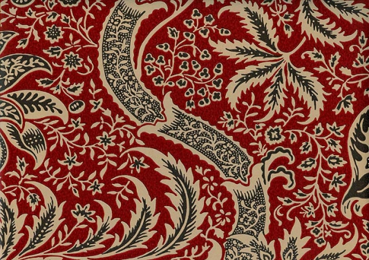 Indian Design Wallpaper Joy Studio Design Gallery   Best Design 534x377