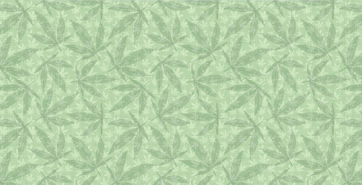 Weed wallpapers tumblr wallpapersafari - Stoner tumblr ...