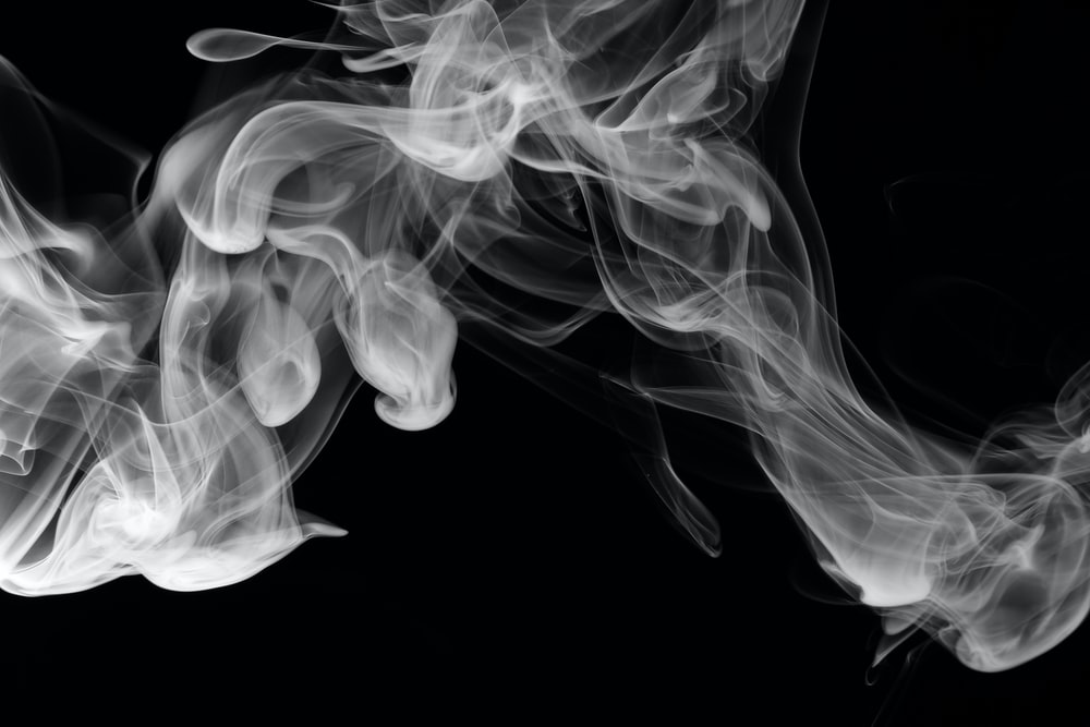 900 Smoke Background Images Download HD Backgrounds on Unsplash 1000x667
