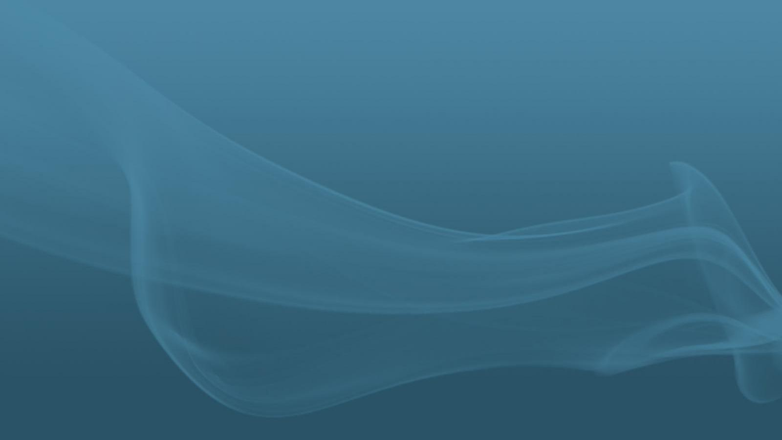 Aqua Blue Smoke Wallpaper Smoke Desktop Wallpaper Blue Wallpapers 1600x900