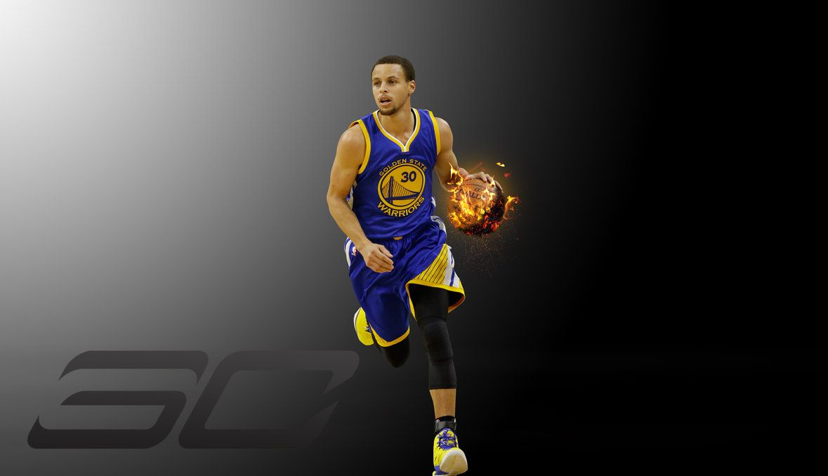 Stephen Curry Wallpapers   Top Stephen Curry Backgrounds 1179x678