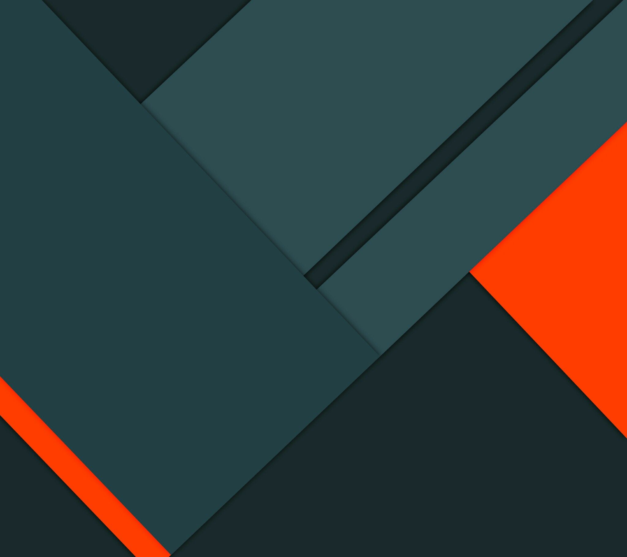 Material Design Wallpapers ...